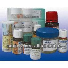 Высокое качество Pendimethalin 33% EC