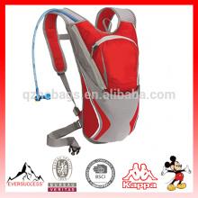 Sac d'eau de vessie d'hydration 2L pour courir le sac à dos d'hydration de vélo produits