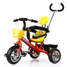 High Quality Kids Tricycle Children Tricycle