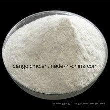 Carboxymethyl Cellulose de sodium