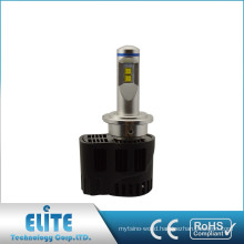 Quality Assured High Brightness Ce Rohs Certified Led Bulbs Automotive Wholesale