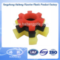 Auto Accessories PU Couplings elastik tinggi