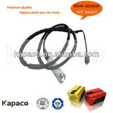 Kapaco Automotive Genuine Qualität Bremsbelag-Sensor 34356792564 Für BMW
