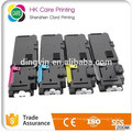 Compatible 3760 Toner Cartridge for DELL C3760 C3760n at Factory Price