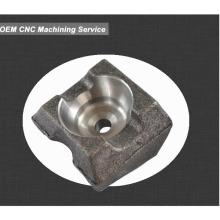 cnc lathe machining,lathe turning OEM service