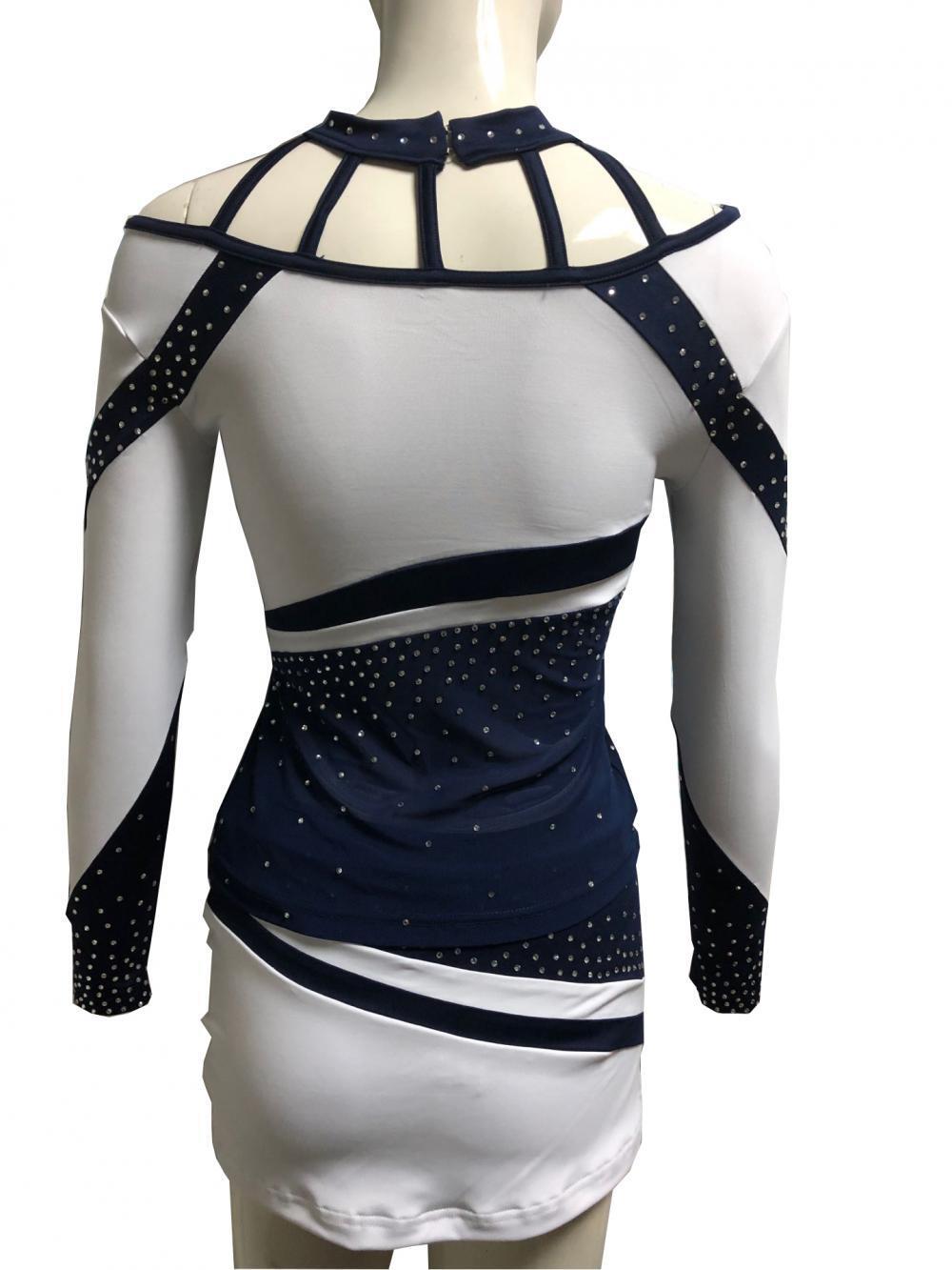 cheer uniforms