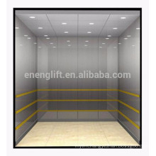 Wholesale products price of goods elevator
