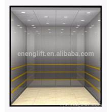 Preço de produtos por atacado do elevador de mercadorias