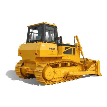 DH17-B2 Bulldozer Engine Machine