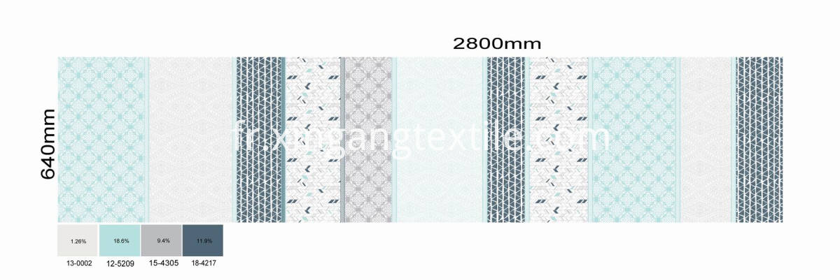 XINGANG BEDDING FABRIC (83)