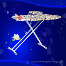 T Type Table Top Ironing Board