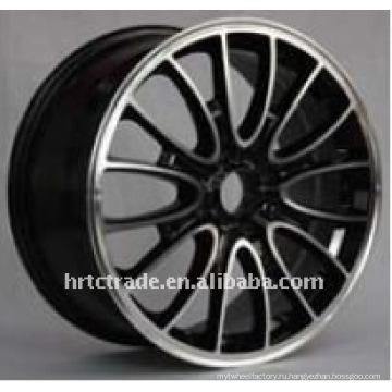 S538 Японское колесо автомобиля для BMW