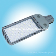 215W CE Approved LED Street Light for Outdoor Lighting (BS212001)