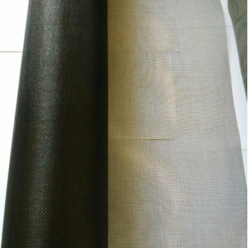 Bestseller Anti Insect Screen Fly Mesh Netting