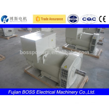 Vom Hersteller BOSS 354D 440KW stamford bürstenloser 3-Phasen-Generator