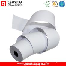 SGS 80 Largeur du papier POS thermique avec prix compétitif
