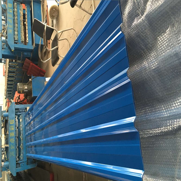 Steel Roofing Sheets for Sale