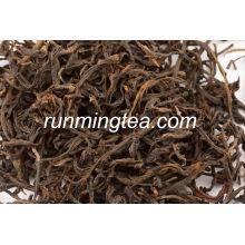 Assam té negro