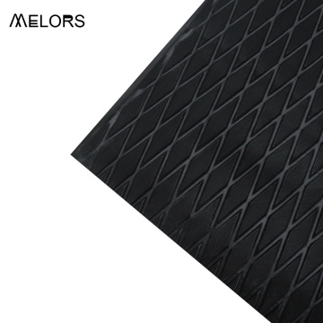 Melors New Traction rutschfestes Grip Mat Pad