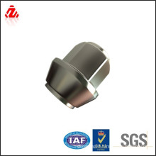 stainless steel wheel nut