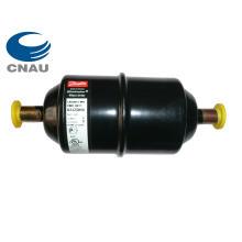 Danfoss Filter Drier (DML / DCL series)