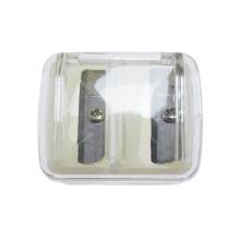 makeup mini pencil sharpener cosmetic lip eyebrow pencil sharpener
