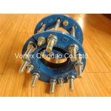Tyton Joint Repair Coupling Made in China
