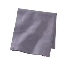 Fabricantes que venden toallas suaves de la gamuza de la materia textil de la toalla del deporte de 420gsm 70 * 140 cm Fabricantes que venden la toalla de baño del tejido de la microfibra de 420gsm 70 * 140 cm
