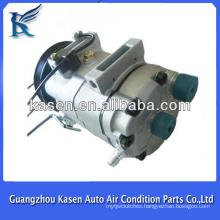 Auto ac (a/c) compressor for AUDI A6 Avant 1997-2005 AUDI 100 oem# 4A0260805AB