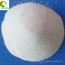 Buena calidad 99.8% 108-78-1 melamina C3H6N6 polvo de moldeado de formaldehído melamina polvo 99.8%