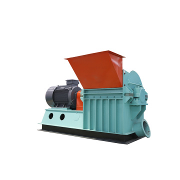 Wood Hammer Mill for Sale
