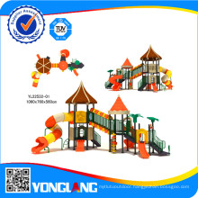 Sports and Toys Equipmnet