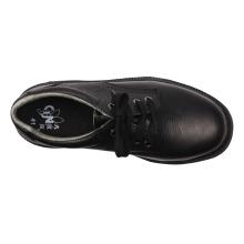 Tampas de dedo de aço removíveis para sapatas de segurança ventiladas dos homens