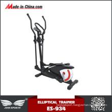 Good Quality Indoor Magnetic Exercise Elliptical Cross Trainer Bike