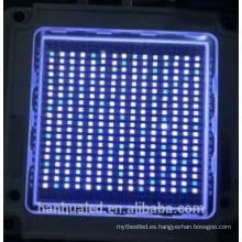 Cutomized 300W High Power LED para acuario y cultivo de plantas