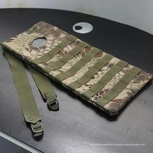 Tactique Sport boire eau sac militaire sac Portable
