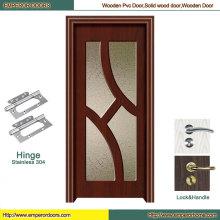Luxury Door Handle Door Modern Door
