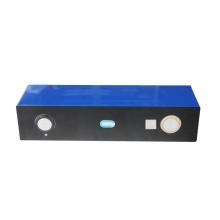 Hot Selling 3.2V Lithium Ion Batteries Calb 3.2V 161AH Lifepo4 Battery