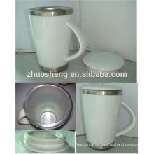 high demand products kids ceramic mugs, cheap plain ceramic mugs, custom travel mugs