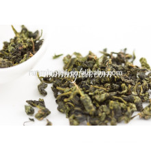 Imperial Tie Guan Yin Chinois Oolong Tea
