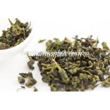 Императорский галстук Гуань Инь Китайский чай Улун