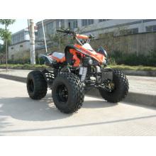 50cc - 110cc Mini ATV for Kids Sport (MDL GA004-3)