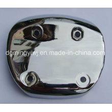 Produit en fonte d'aluminium fabriqué en Chine et fabriqué en usine qui est largement utilisé dans la sphère sportive
