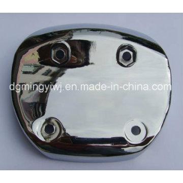 Fábrica chinesa feita de alumínio Die Casting produto que amplamente utilizado na Esfera Esportes