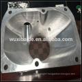 Aluminum cnc car tuning Parts CNC Machining milling car tuning Parts