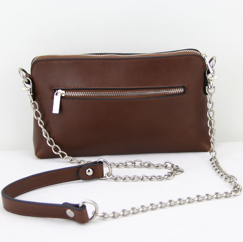 Crossbody Handags For Women
