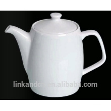 cheap ceramic pots