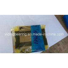 PMI Brand Linear Block Bearing Msa15s Msa20s Msa25s Msa30s Msa35s Msa45s Msa55s Msa65s