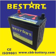 Hochleistungs-12V 45ah Generator Batterie Auto Auto Batterie 46b24r-Mf
