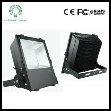 Nuevos productos calientes IP65 70W SMD LED reflector al aire libre